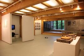 15_Ausstellungsansicht