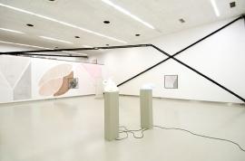 02_installation