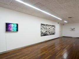 08_ansichtgalerie